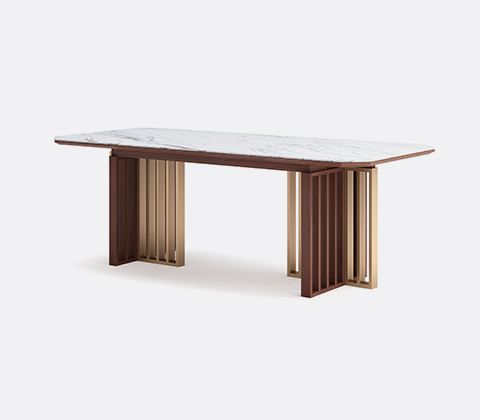 餐桌 Dining Table  CZ-14a / b