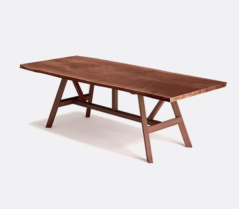 餐桌 Dining Table  CZ-15a / b