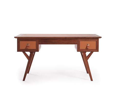 书桌 Desk  S-04a / b