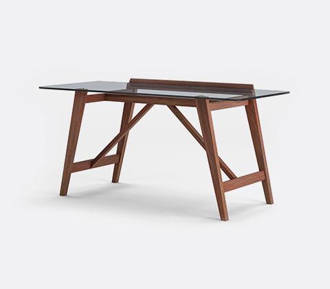 书桌 Desk  S-05a