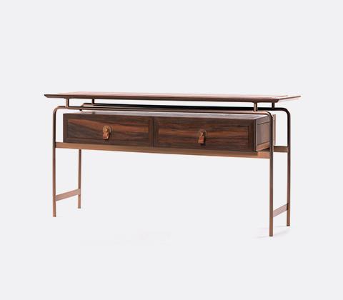 案几 Table  N-09b