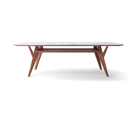 餐桌 Dining Table  CZ-13b / c / b