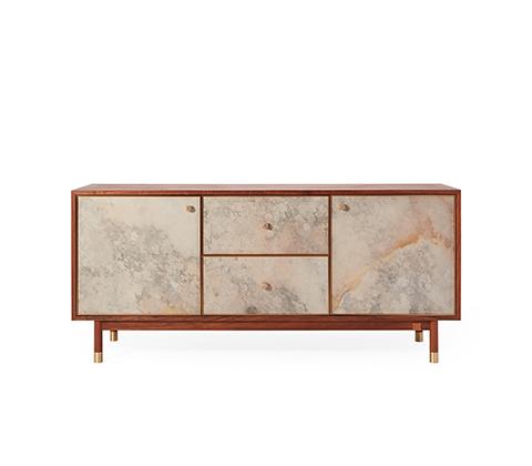 地柜 Floor Cabinet  D-02c