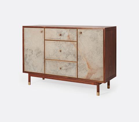 地柜 Floor Cabinet  D-03c