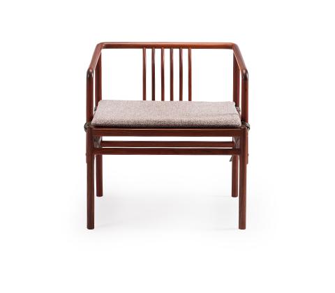 椅 子 | Chair Y-38