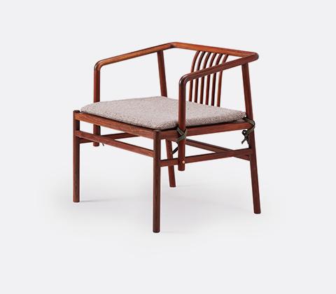 椅子 Chair  Y-38