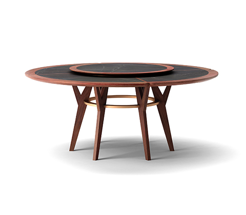 餐桌 Dining Table  CZ-08e