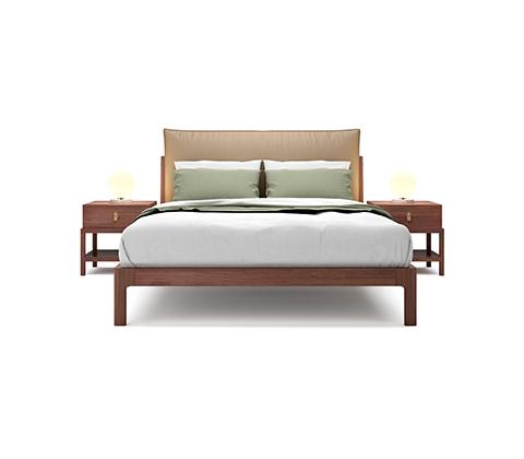 床 | Bed SC-05a / b / c