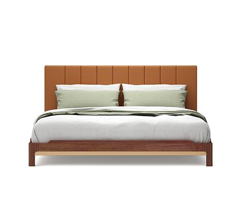 床 Bed  SC-03c / d
