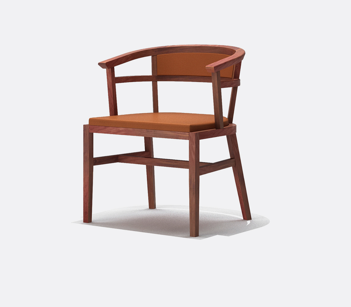 椅子 | Chair Y-58a