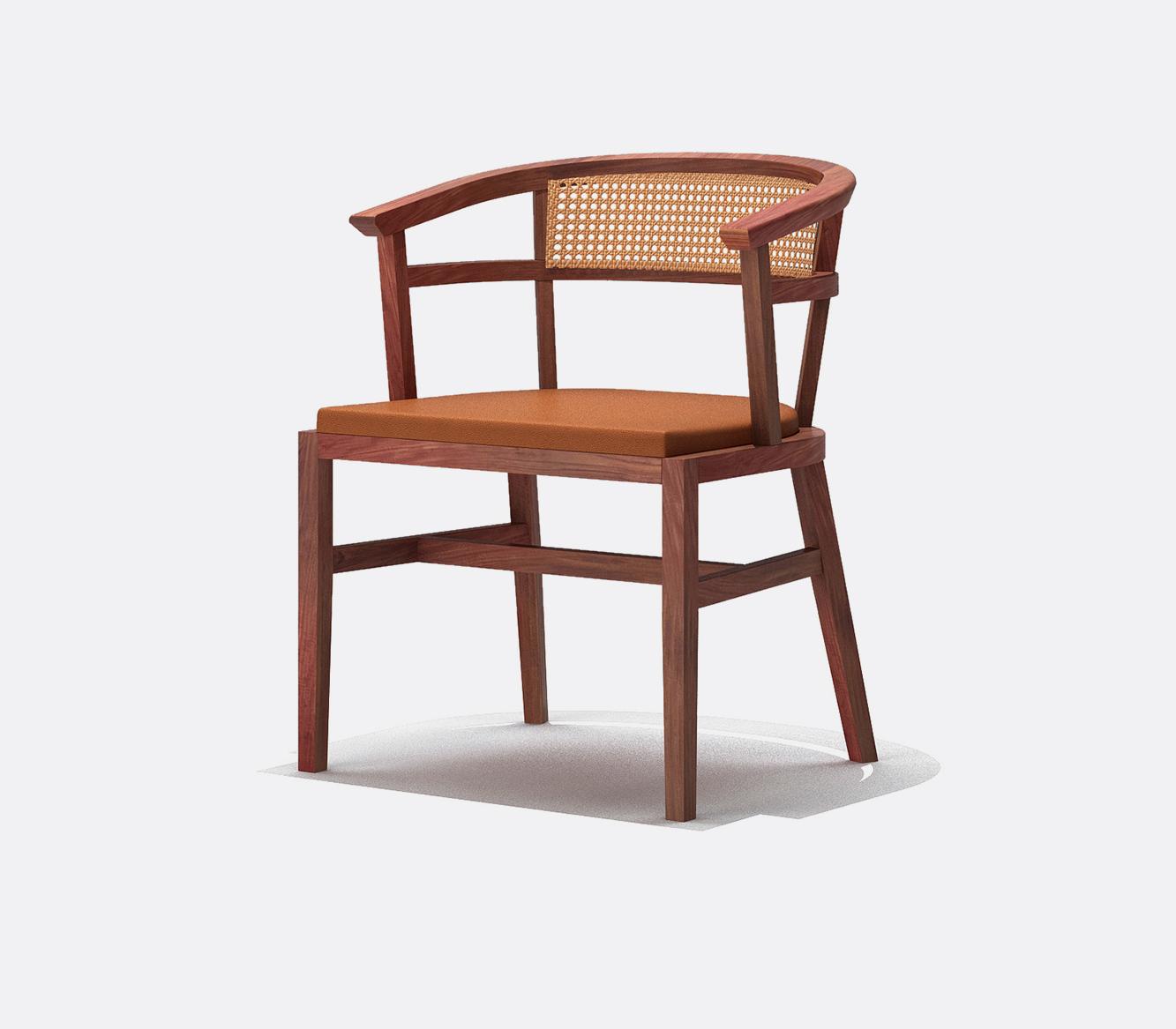 椅子 | Chair Y-58b