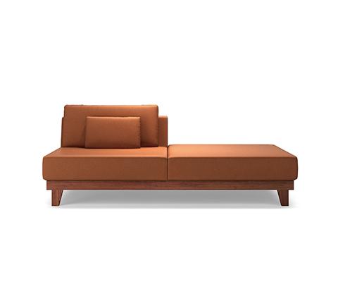 尚倚组合沙发  Y-36b1 / b2