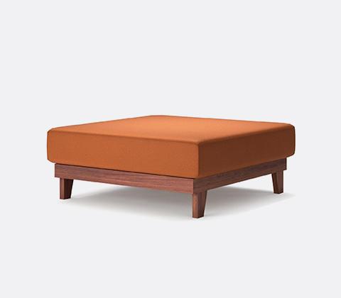 组合沙发 Modular sofa  Y-36c