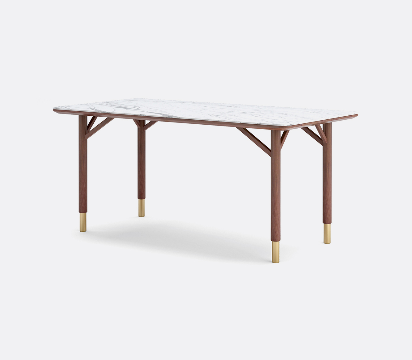 餐桌 Dining Table  CZ-16a / b