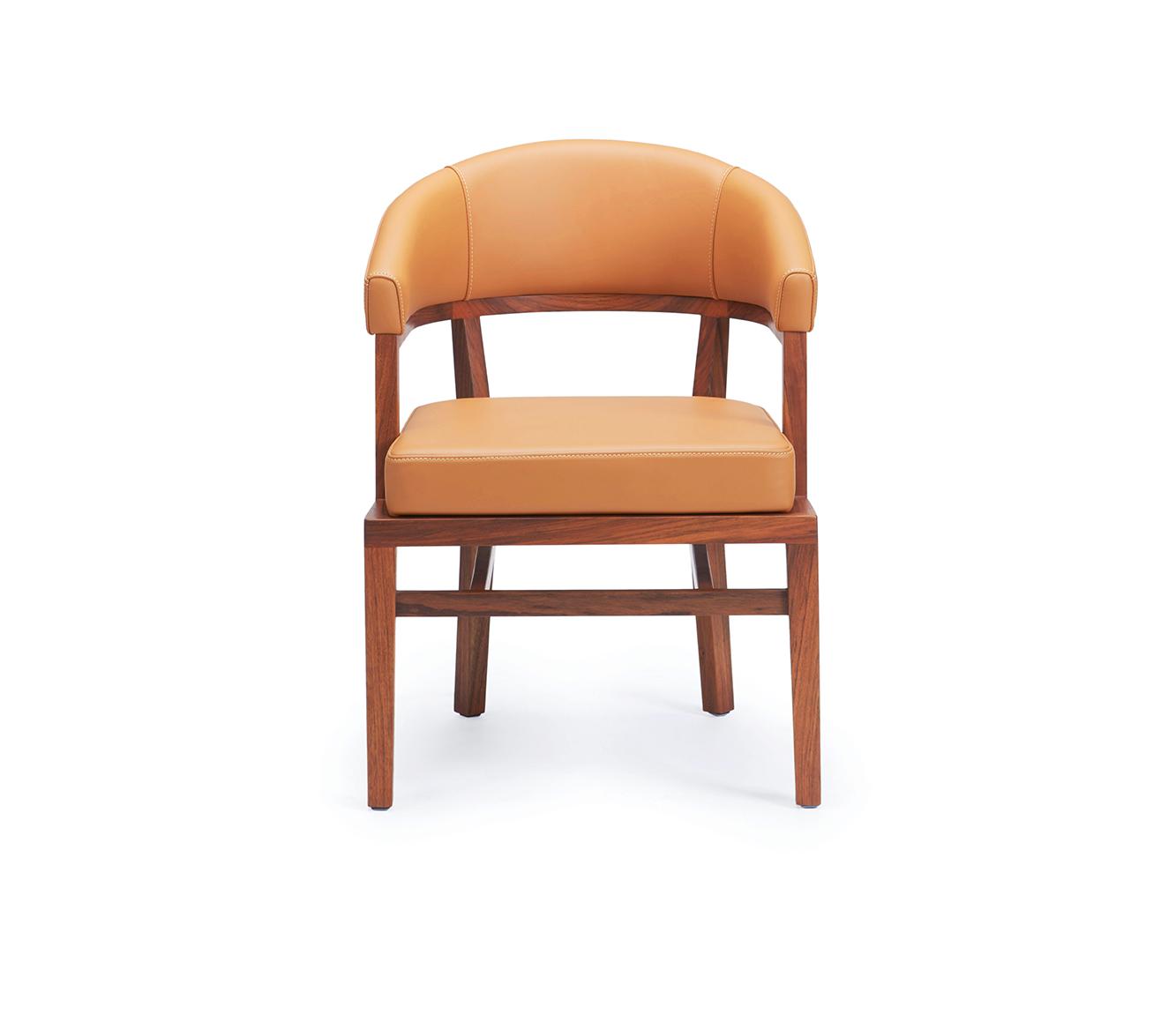椅子 Chair  Y-41