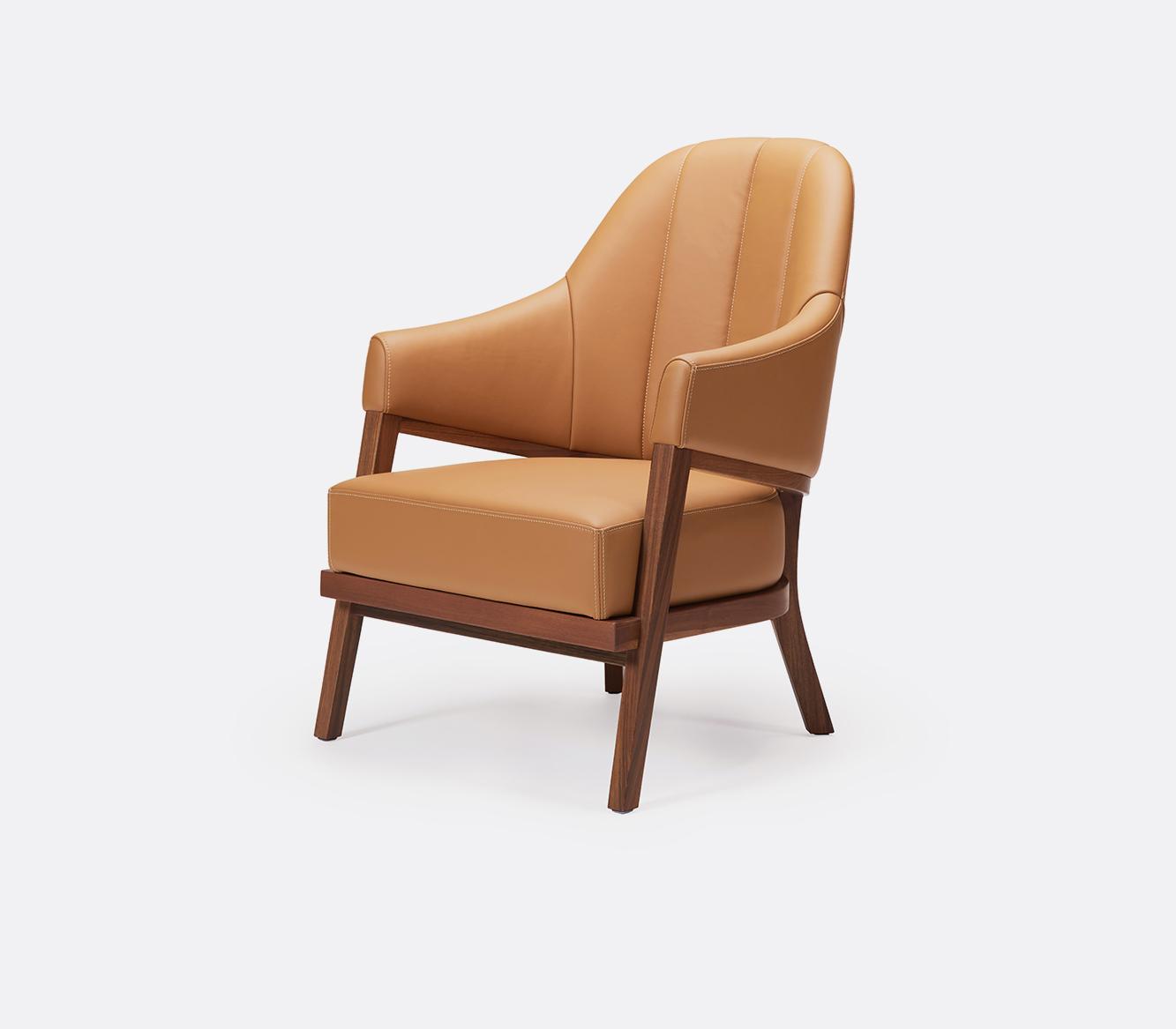 休闲椅 Chair  Y-49