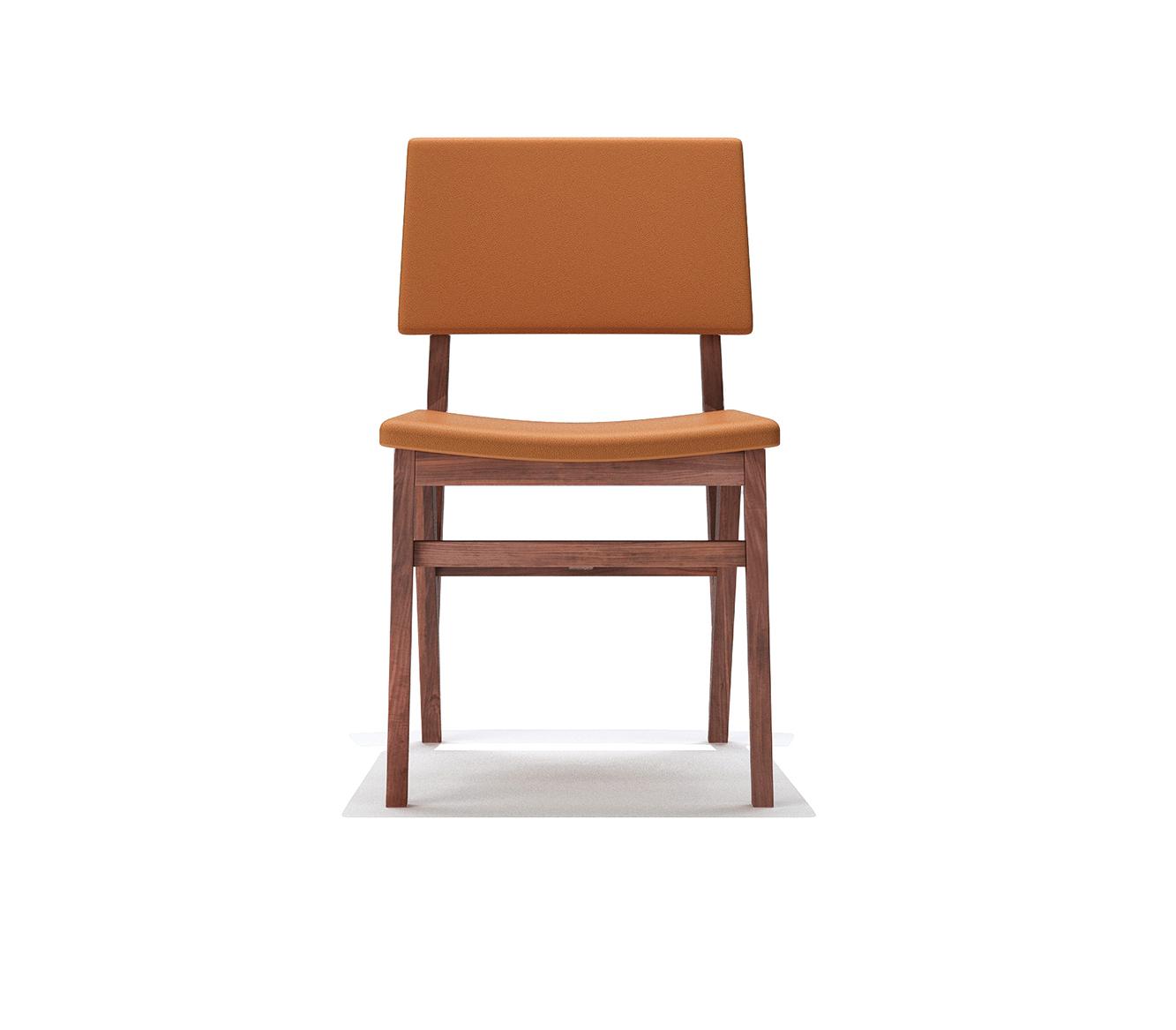 椅子 Chair  Y-57