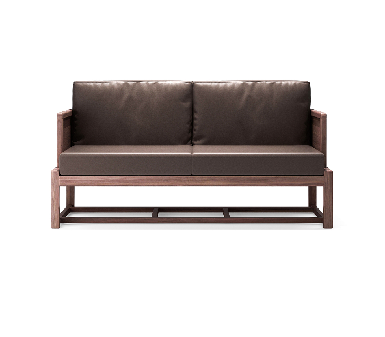 休闲沙发 Leisure Sofa  Y-60b