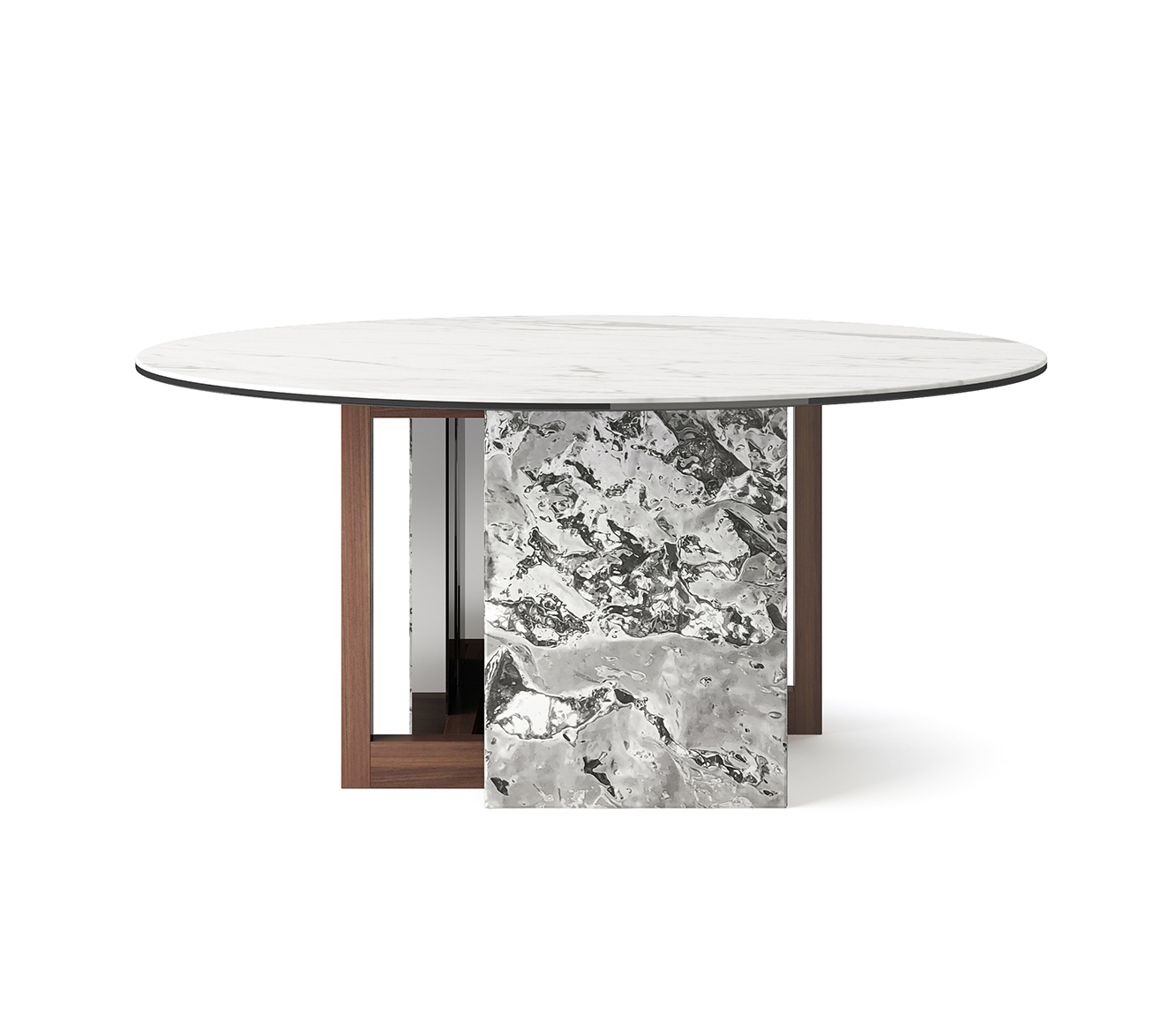 餐桌 Dining Table  CZ-17a/b/c