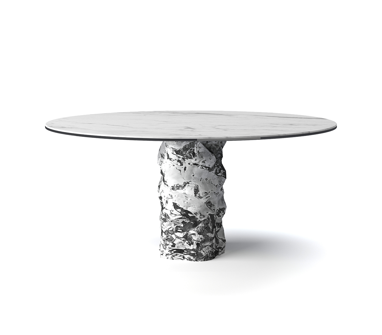 餐桌 Dining Table  CZ-19