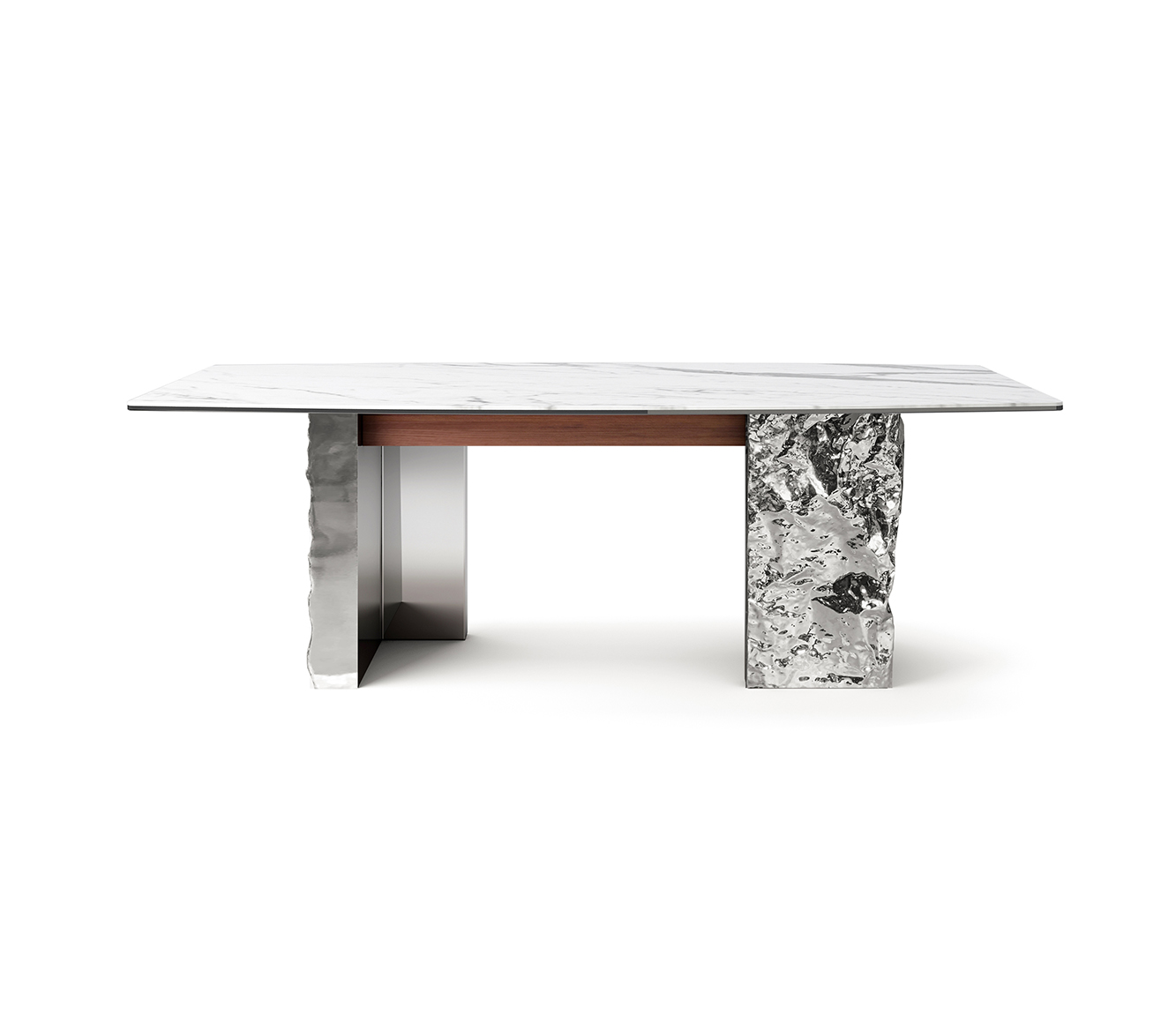 餐桌 Dining Table  CZ-18a/b/c