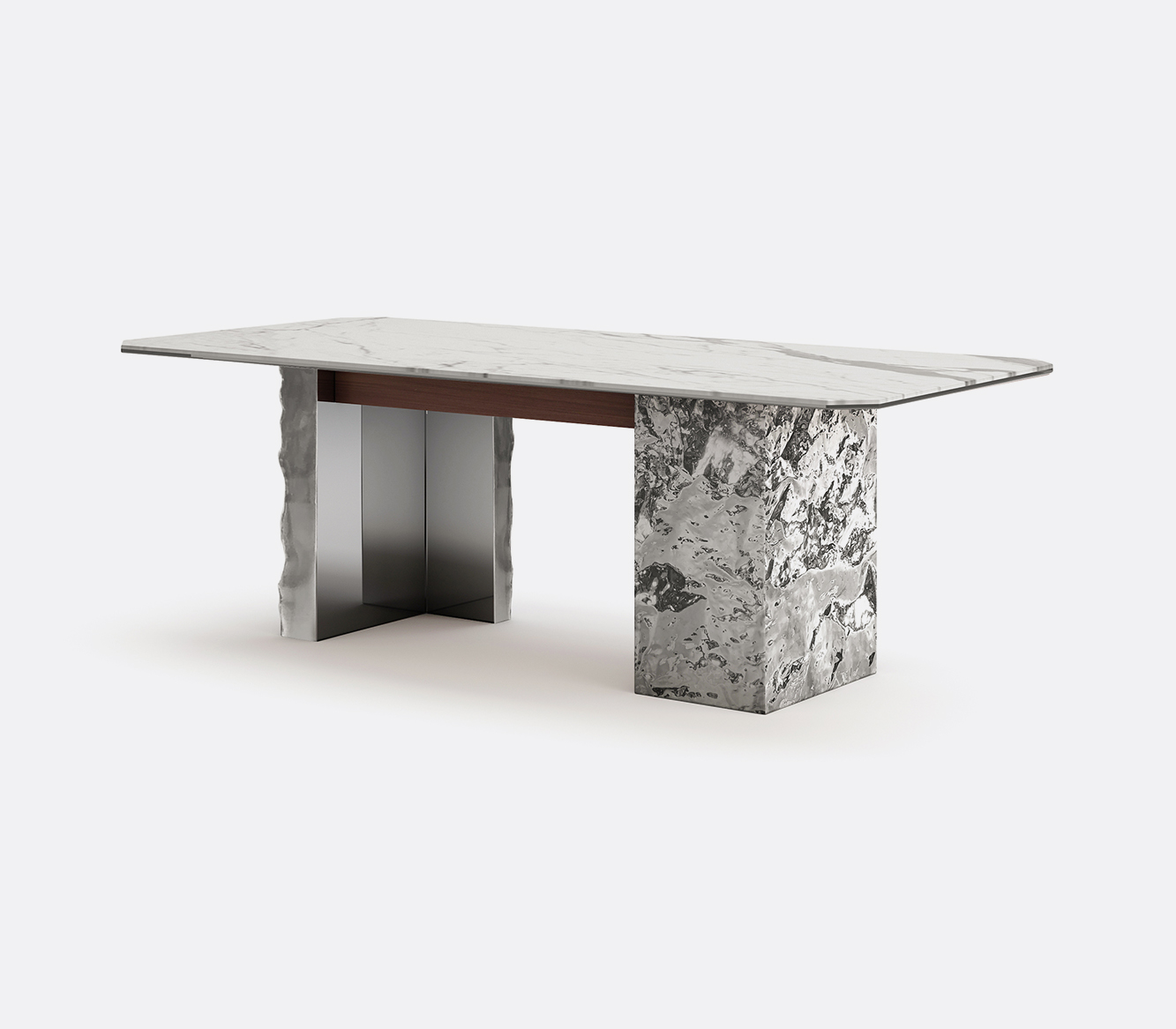 餐桌 Dining Table  CZ-18e/f