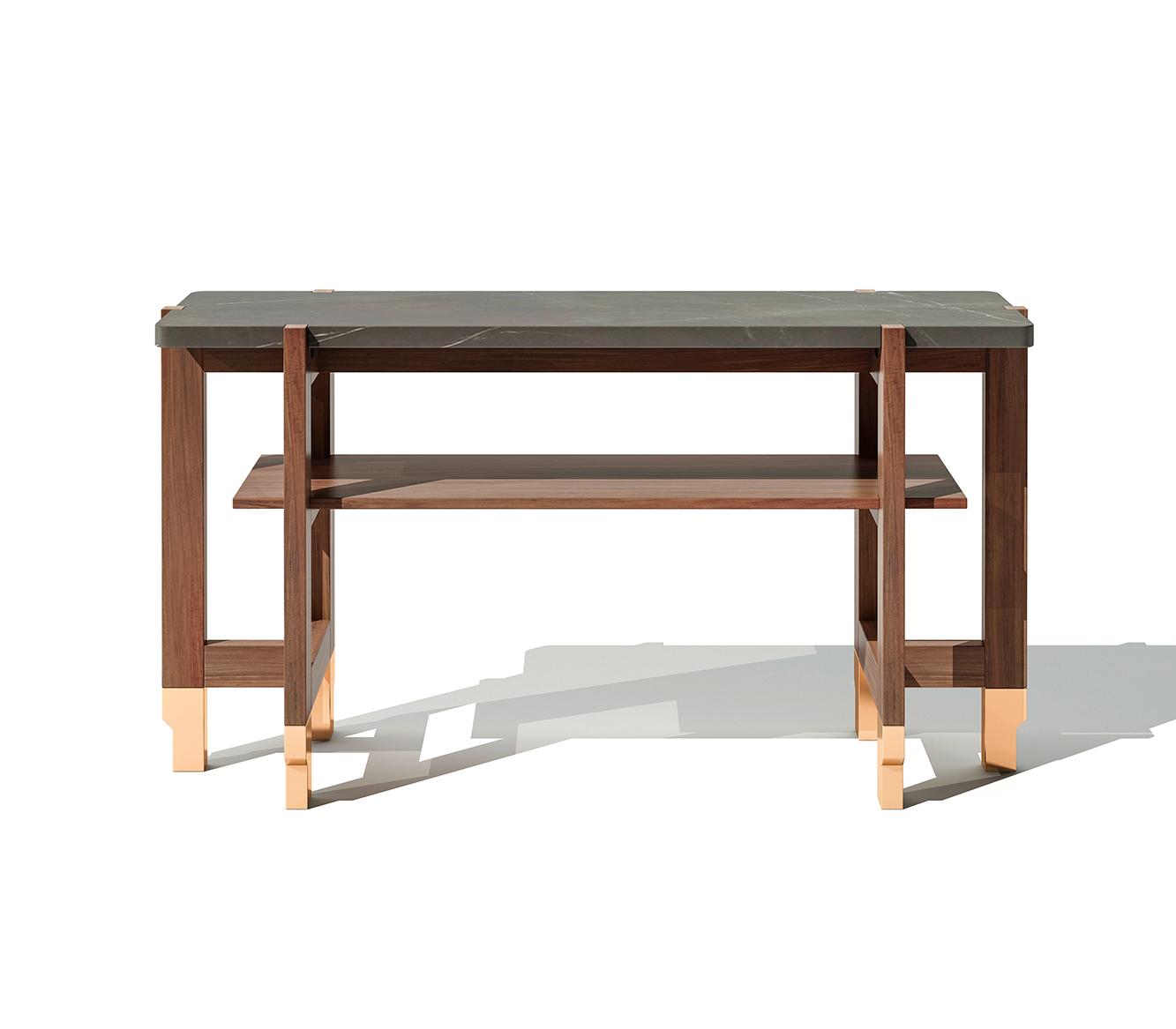 案几 Table  N-14