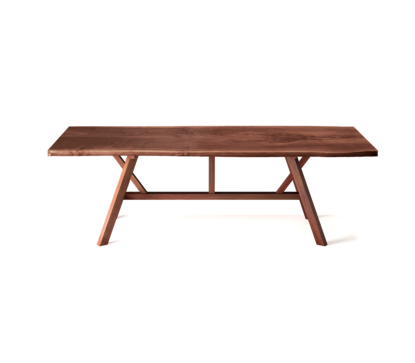 餐桌 Dining Table  CZ-15a / b