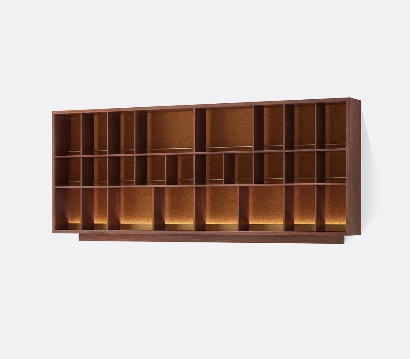 吊柜 Wall Cabinet  G-25