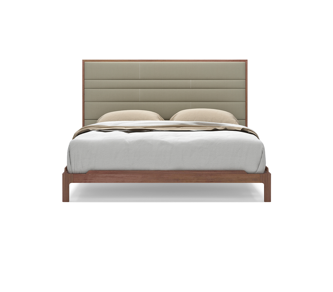 床 Bed  SC-07a / b / c