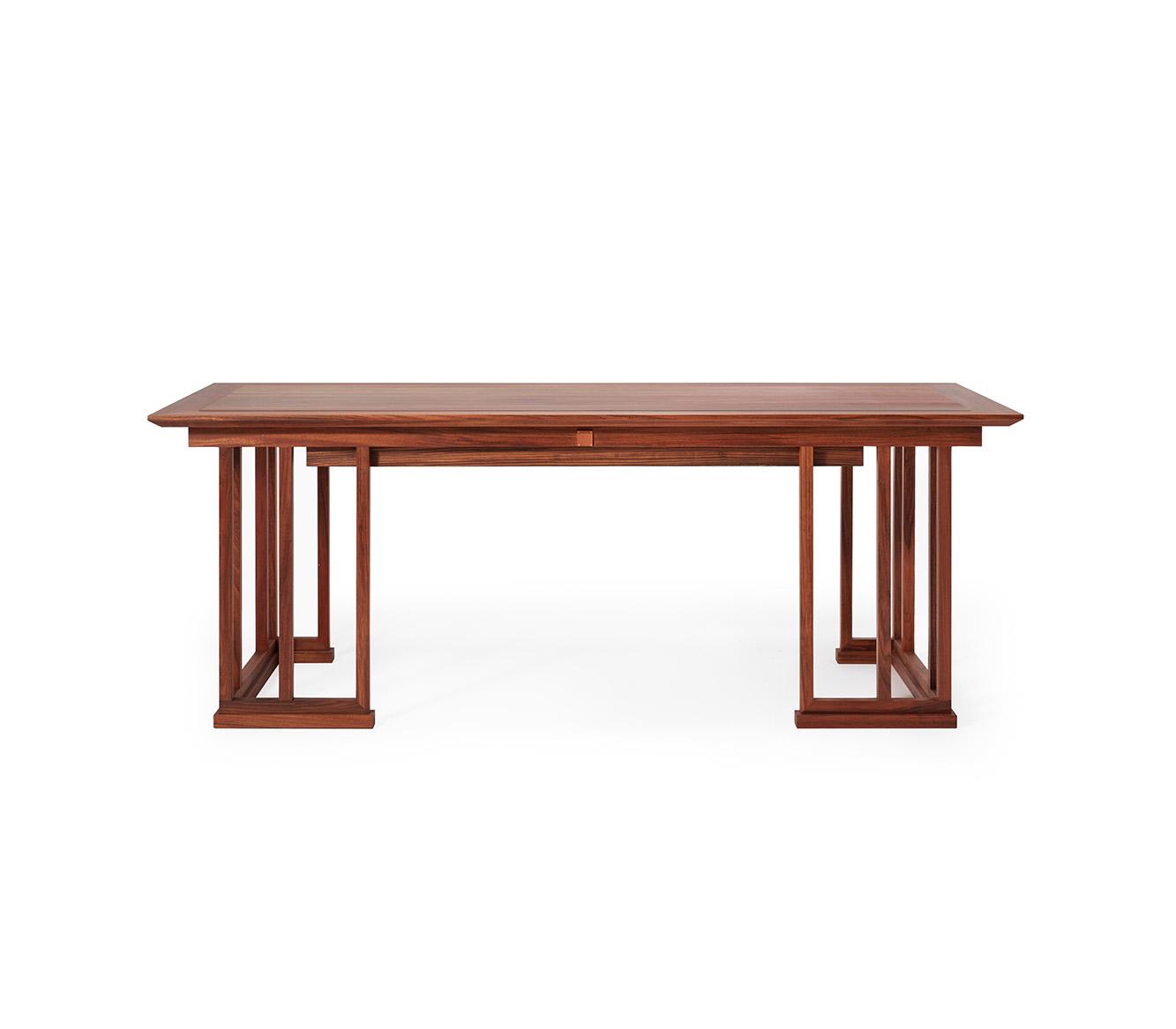 书桌 Desk  S-03a / b