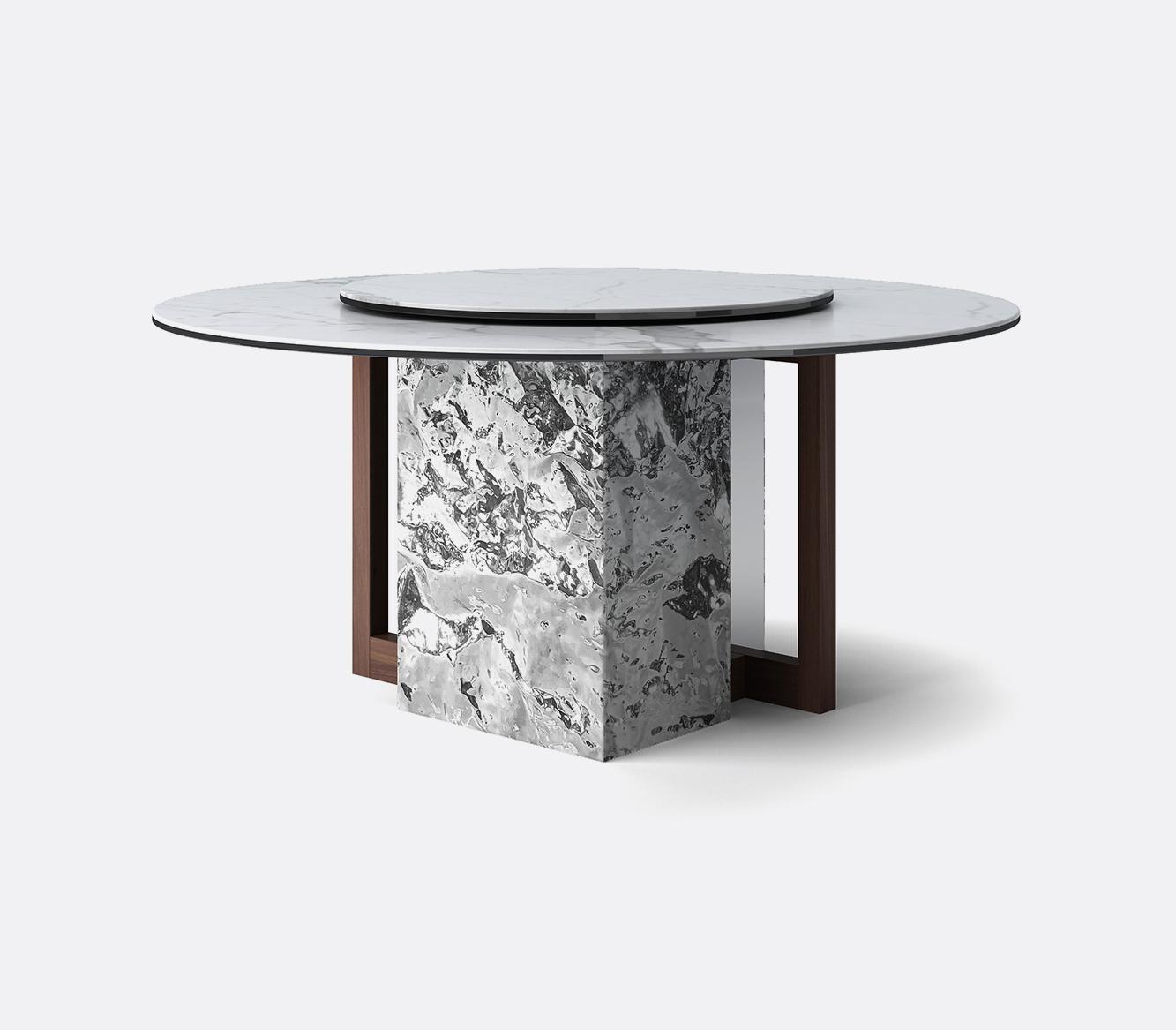 餐桌 Dining Table  CZ-17a/b/c