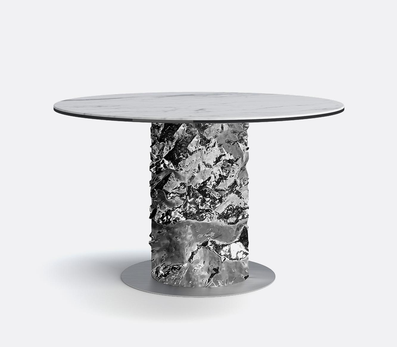 坚白餐桌   CZ-19