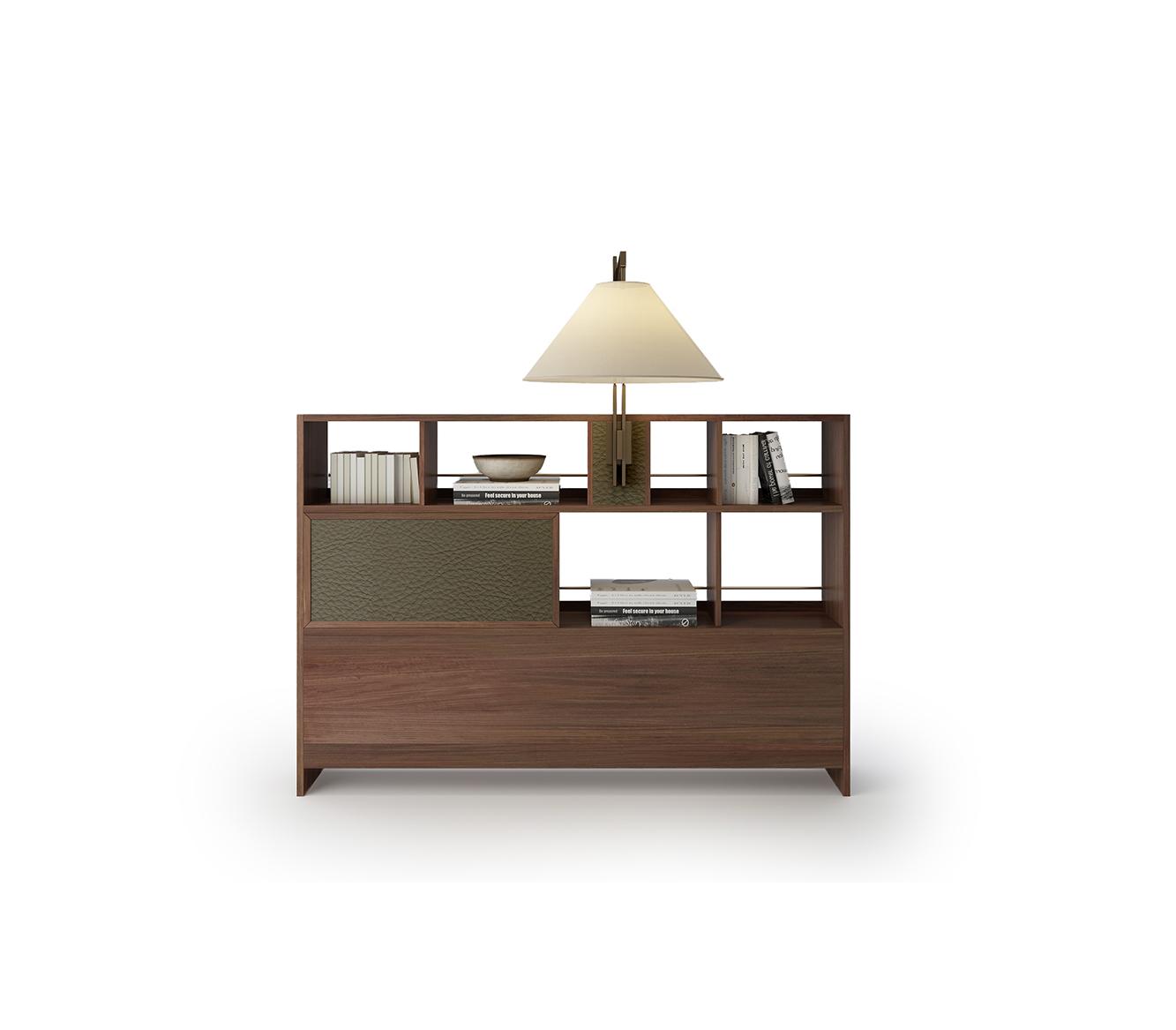 背柜 Floor Cabinet  G-27a1 / a2