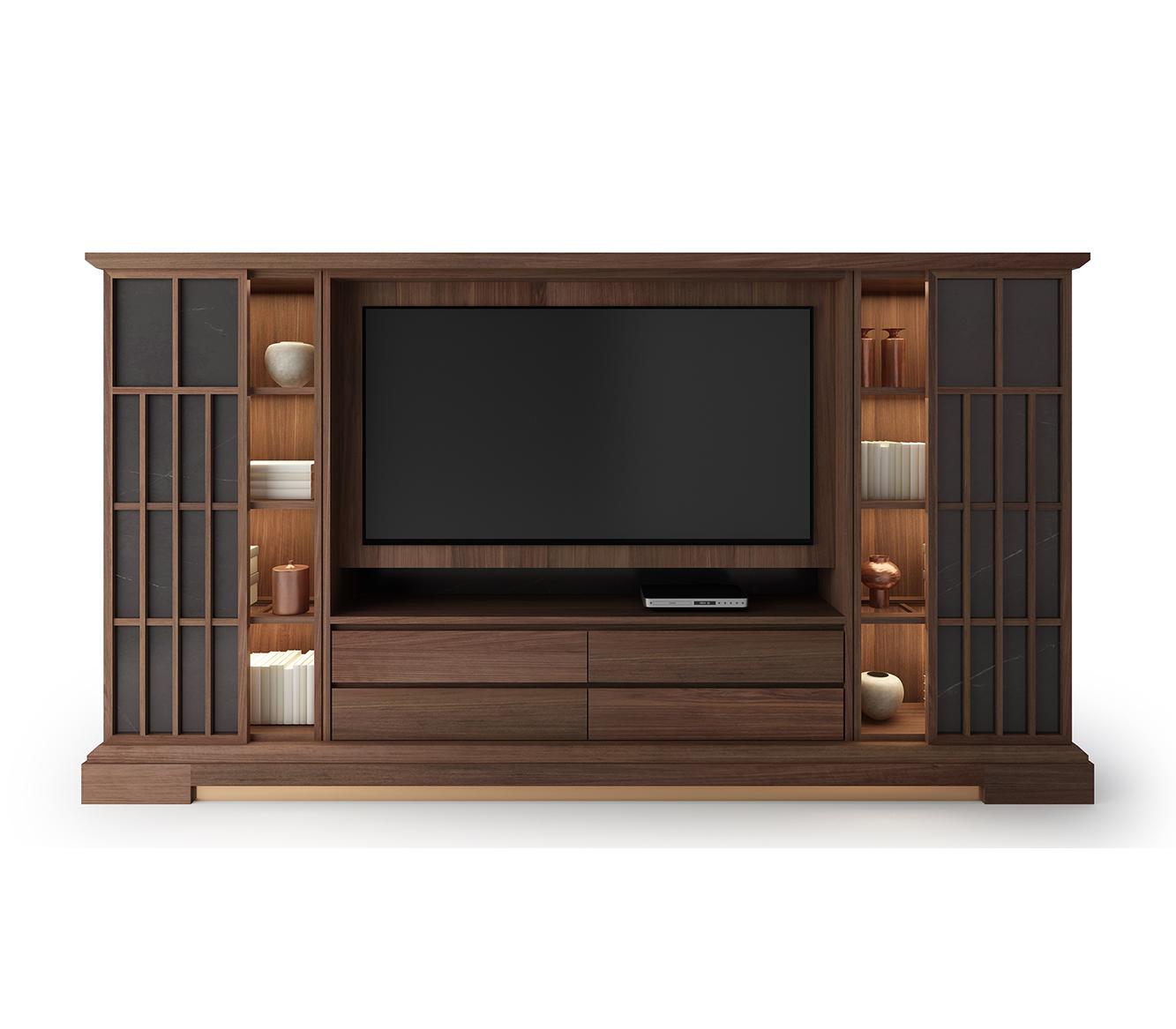 电视柜 TV Cabinet  G-28