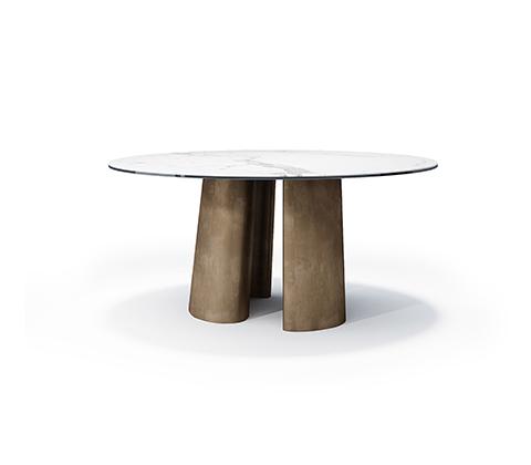 餐桌 Dining Table CZ-20