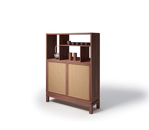 边柜 Side Cabinet  G-30