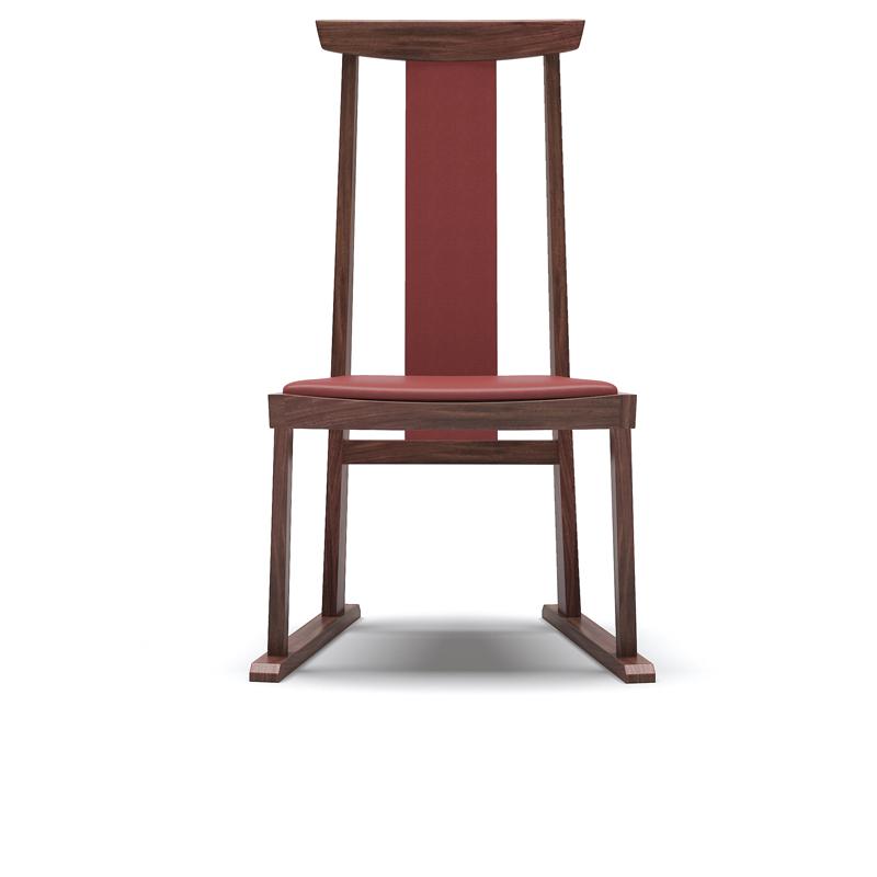 而椅    Y-67