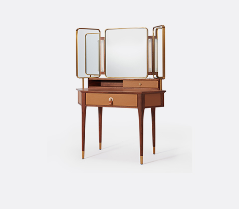 梳妆台 Dressing Table  SZ-01
