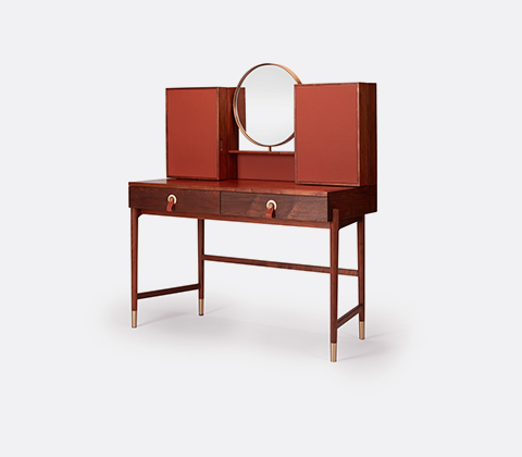 梳妆台 Dressing Table  SZ-03